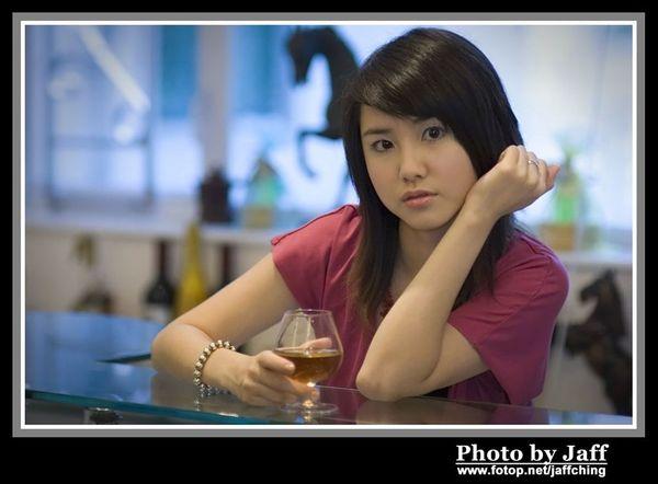 HKmodel--Ling135.jpg