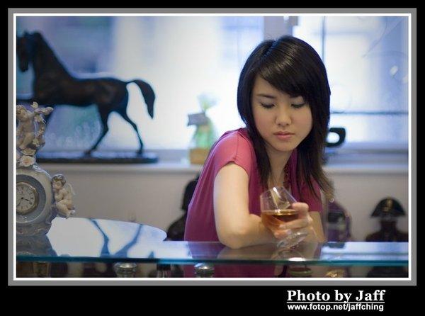 HKmodel--Ling137.jpg