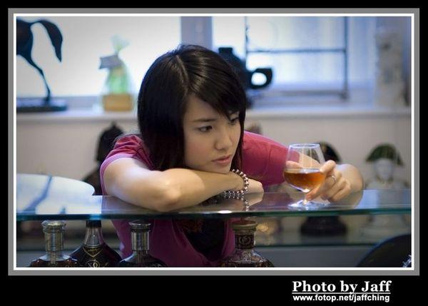 HKmodel--Ling138.jpg