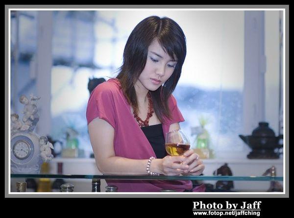 HKmodel--Ling139.jpg