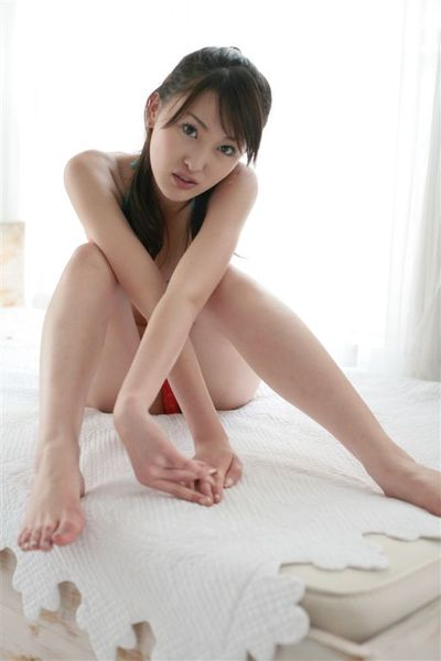 JP--Anna Sonoda015.jpg