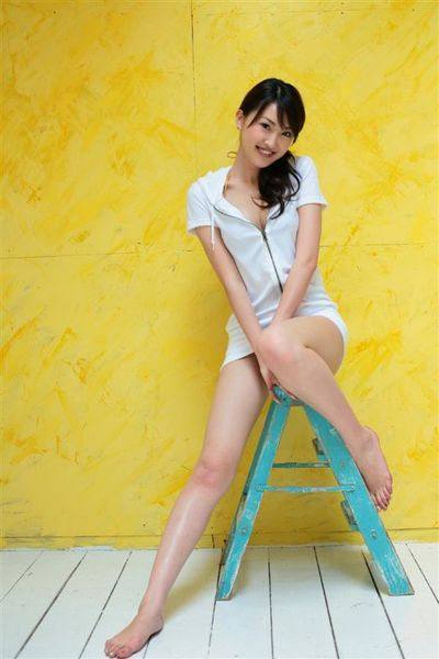 JP--Anna Sonoda026.jpg