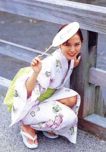 JP--Ichikawa Yui035.jpg