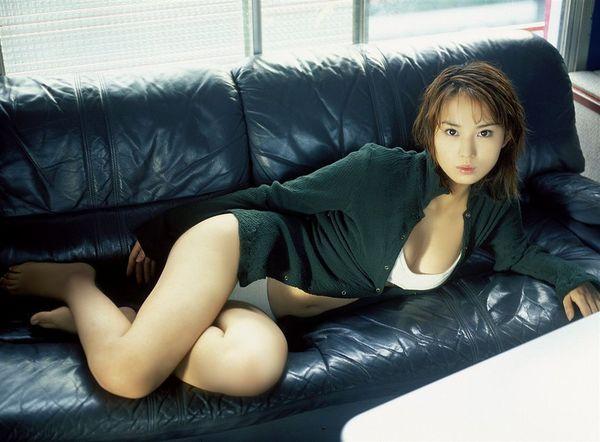 JP--Ichikawa Yui042.jpg