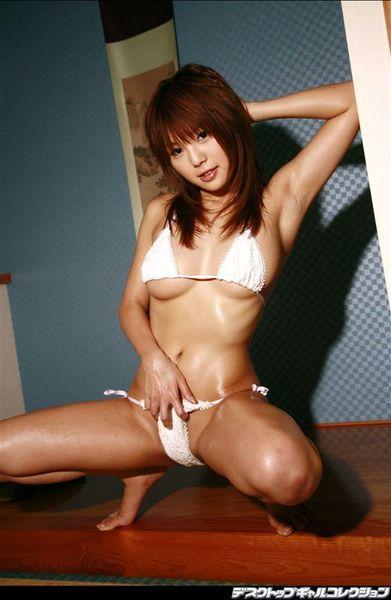 JP--Azumi Harusaki067.jpg