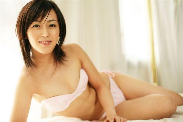 JP--Emi Itou020.jpg