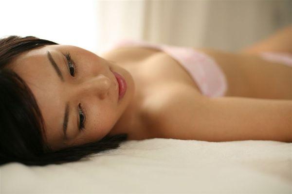 JP--Emi Itou024.jpg