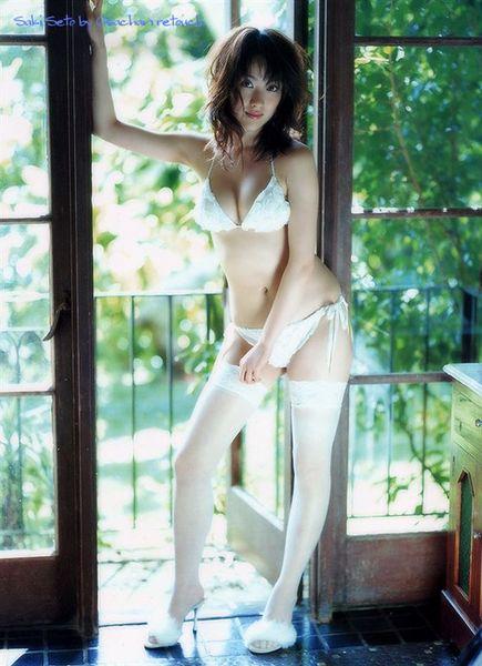 JP--Saki Seto007.jpg