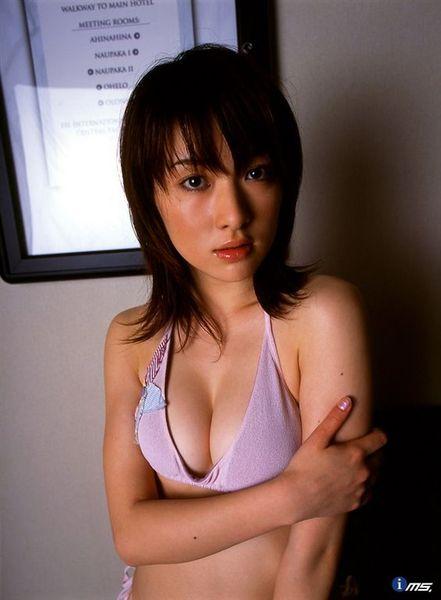 JP--Saki Seto039.jpg