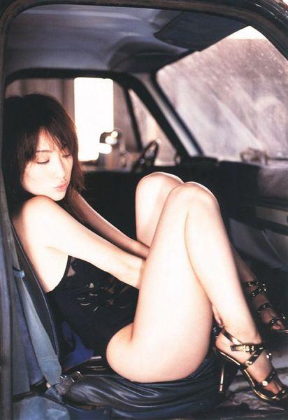 JP--Saki Seto042.jpg