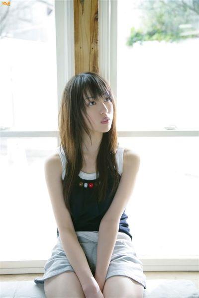 JP--戶田惠梨香002.jpg