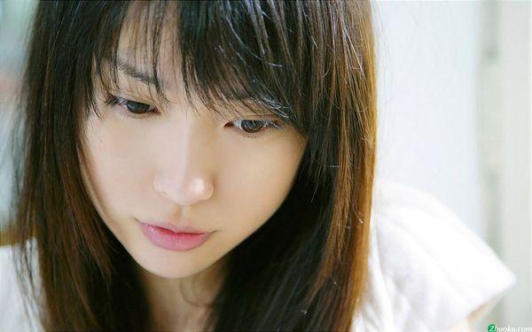 JP--戶田惠梨香016.jpg
