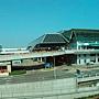 桃園中正國際機場