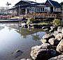 壽豐立川漁場