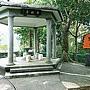 兩蔣文化園區