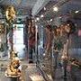 傳統藝術中心3