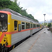P1000259