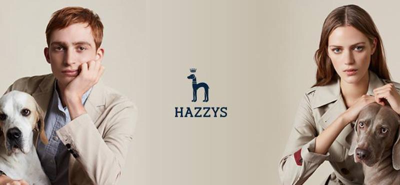 hz2.jpg