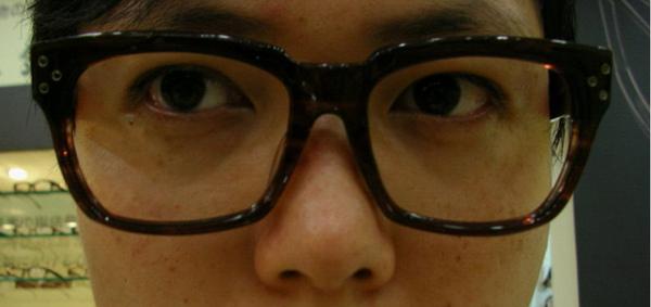 鼻墊修改2.jpg