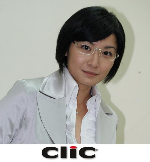 clic台灣代言人-江祖平0.jpg
