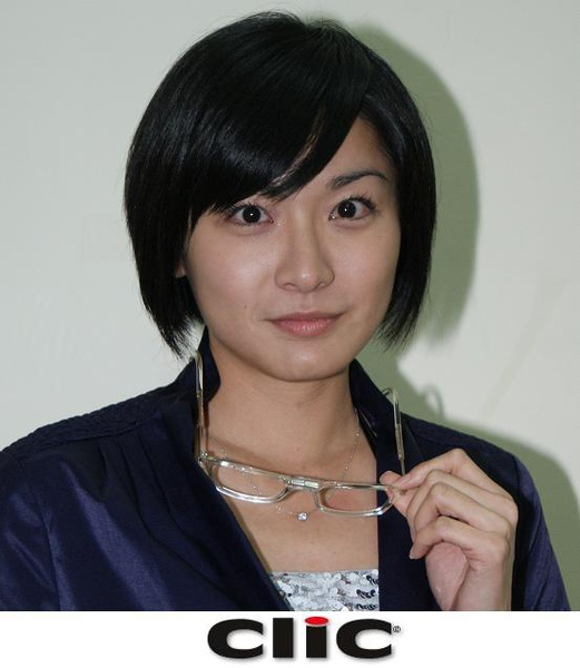 clic台灣代言人-江祖平.jpg