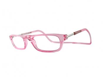 庫麗-粉紅色.jpg