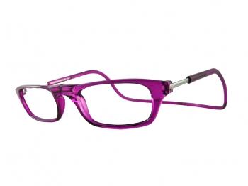 庫麗-深紫色.jpg