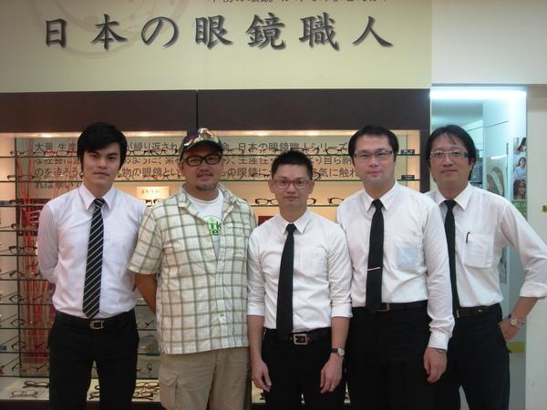 在台灣的故事 (1).JPG