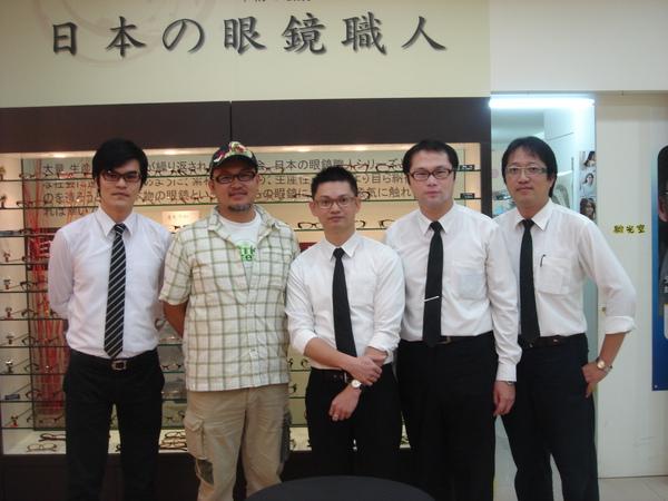 在台灣的故事.JPG