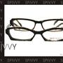 SPIVVY - 手工眼鏡職人