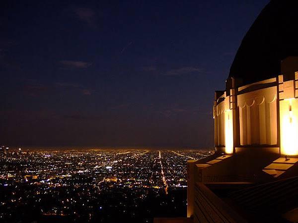 07洛杉磯天文台.jpg