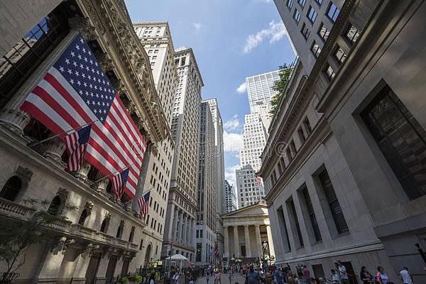 10華爾街.jpg
