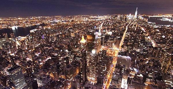 11紐約夜景.jpg