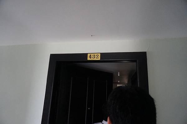 DSC06201.JPG