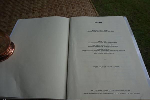 DSC06627.JPG