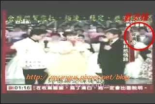 楊林 戀戀珍顏 081028 台灣啟示錄專訪[下] -jpg2