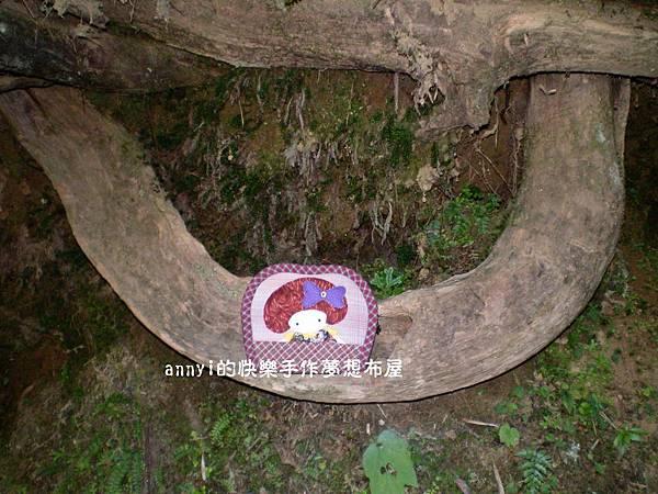 小小Su蘋果收納袋part1-05