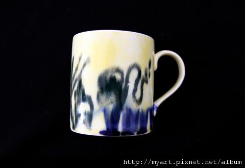 紫金水-2