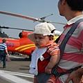 s-071027台南空軍基地-36.jpg
