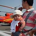 s-071027台南空軍基地-34.jpg