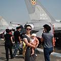 s-071027台南空軍基地-29.jpg
