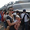 s-071027台南空軍基地-28.jpg