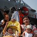 s-071027台南空軍基地-26.jpg