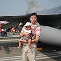s-071027台南空軍基地-03.jpg
