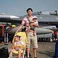s-071027台南空軍基地-02.jpg
