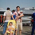 s-071027台南空軍基地-01.jpg