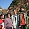 s-120130-台中谷關 (67).jpg