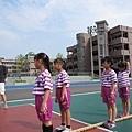 s-120503-姐姐拔河比賽 (21)