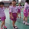s-120503-姐姐拔河比賽 (23)