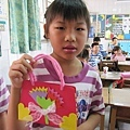 s-120510-姐姐母親節活動 (34)
